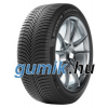 MICHELIN CrossClimate ( 215/55 R17 98V XL )
