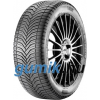 MICHELIN CrossClimate ( 225/55 R19 103W XL , SUV )