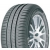 MICHELIN Energy Saver + 185/60 R14 82H