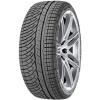 Michelin gumiabroncs Michelin Pilot Alpin PA4 Grnx XL N0 275/30 R20 97V téli személy gumiabroncs