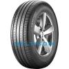 MICHELIN Latitude Sport ( 295/35 R21 107Y XL felnivédőperemmel (FSL), N1 )
