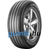 MICHELIN Latitude Sport 3 ( 255/40 R21 102Y )