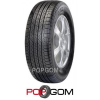 MICHELIN Latitude Tour HP 215/60 R17 96H