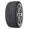 MICHELIN Michelin 215/45R17 91Y Pilot Sport 4 XL