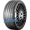 MICHELIN Pilot Sport 4S ( 215/45 ZR20 (95Y) XL )