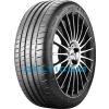 MICHELIN Pilot Super Sport ( 295/30 ZR20 (101Y) XL felnivédőperemmel (FSL), * )