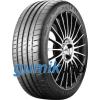MICHELIN Pilot Super Sport ( 305/30 ZR20 (103Y) XL MO, felnivédőperemmel (FSL) )