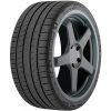 MICHELIN Pilot SuperSport XL 245/30 R19 89Y nyári gumiabroncs