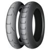 MICHELIN Power Supermoto A ( 120/80 R16 TL Első kerék )