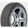 MICHELIN PRIMACY 3 ( 215/55 R16 93H )