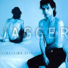 Mick Jagger MICK JAGGER - Wandering Spirit CD