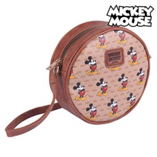 Mickey Mouse Válltáska Mickey Mouse (18 x 18 x 5 cm)