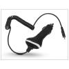 Micro Micro USB szivargyújtó töltő - 5V/1A- ECO