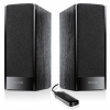 MicroLab B56 2.0 sztereó hangszóró rendszer