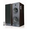 MicroLab SOLO9C 2.0 sztereó hangszóró rendszer