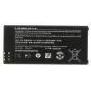 Microsoft BV-T3G gyári akkumulátor Li-Ion 2000mAh (Lumia 650)