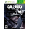 Microsoft Call of Duty Ghosts (Xbox ONE)