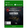 Microsoft Gears of War 4: Elite Stack - (Játssz bárhol) DIGITAL