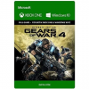 Microsoft Gears of War 4: Ultimate Edition - (Játssz bárhol) DIGITAL