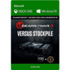 Microsoft Gears of War 4: Versus Booster készlet - (Play Anywhere) DIGITAL