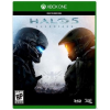 Microsoft Halo 5 Játék: Guardians Limited Edition Xbox ONE- ra (CV3-00009)
