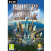 Microsoft Industry Empire (PC)