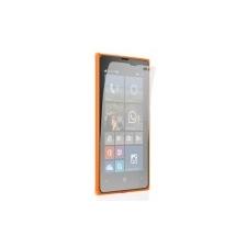 Microsoft Lumia 532 kijelző védőfólia* mobiltelefon előlap