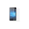 """Microsoft Lumia 950 XL (5,7"""") prémium védőüveg, kijelzővédő fólia üvegből, karcálló edzett üveg, tempered glass, üvegfólia"""