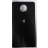 Microsoft Lumia 950 XL, Lumia 950 XL DualSim akkufedél fekete**