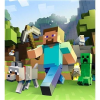 Microsoft Minecraft Master Collection - Xbox One