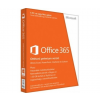 Microsoft MS Office 365 Home Premium 5 gép 1 év