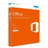Microsoft Office 2016 Home and Business Elektronikus Licenc (100 db. csomag - promóció)