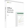 Microsoft Office 2019 Home and Business Elektronikus Licenc (100 db. csomag - promóció)
