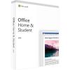 Microsoft Office 2019 Home and Student Elektronikus Licenc (Kedvezményes bruttó ár)