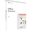 Microsoft Office 2019 Standard Elektronikus Licenc (Kedvezményes bruttó ár)