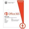 Microsoft Office 365 Personal (Egyszemélyes) P2 HUN 1 Felhasználó 1 év dobozos irodai programcsomag szoftver