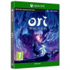 Microsoft Ori and the Will of the Wisps - Xbox One