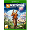 Microsoft Outcast - Second Contact (Xbox One)