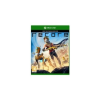 Microsoft Recore Xbox One (Xbox ONE)
