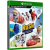 Microsoft Rush: A Disney Pixar Adventure - Xbox One