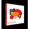 Microsoft SQL Server 2016 Enterprise elektronikus tanúsítvány