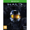 Microsoft Studios Halo - The Master Chief Collection (Xbox One) (Xbox One)