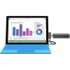 Microsoft Surface Dock (Surface Book, Surface Pro, Surface Laptop)