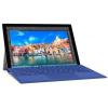 Microsoft Surface Pro 4 Type Cover - Kék