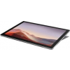 Microsoft Surface Pro 7 for Business i5/16GB/256GB