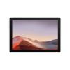 Microsoft Surface Pro 7 i5/8GB/128GB