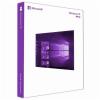 Microsoft Windows 10 Pro 32/64bit HUN (FQC-10168)