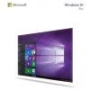 Microsoft Windows 10 Pro 32bit magyar
