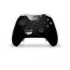 Microsoft Xbox Elite Wireless Controller, Gamepad (HM3-00003)