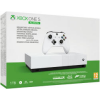 Microsoft Xbox One S (Slim) 1TB All-Digital Edition
